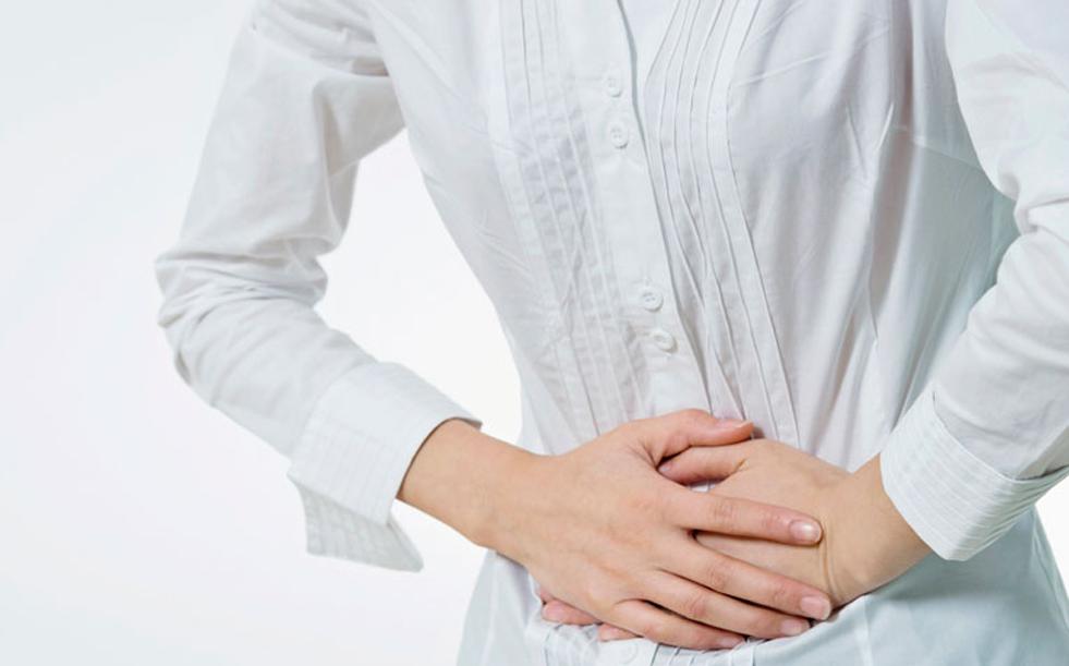 اعراض الورم الليفي